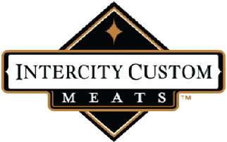 Intercity Custom Meats
